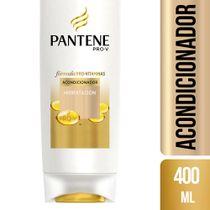 ACONDICIONAR-HIDRATACION-PANTENE-MAXPROV-X-400ML