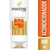 ACONDICIONADOR-FUERZA-Y-RECONSTRUCCION-PANTENE-400-ML