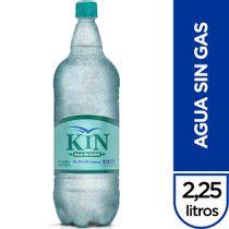AGUA-SIN-GAS-KIN-225-LT