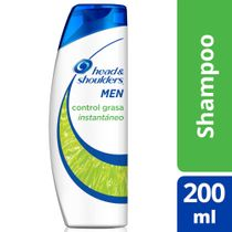 HEAD---SHOULDERS-CONTROL-GRASA-PARA-HOMBRES-SHAMPOO-CONTROL-CASPA-200ML-