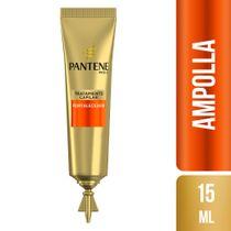PANTENE-PROV-FUERZA-Y-RECONSTRUCCION-AMPOLLA-CAPILAR-15ML-