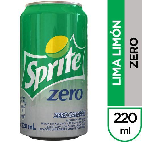 GASEOSA-LATA-SIN-AZUCAR-SPRITE-220ML