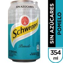 GASEOSA-POMELO-SCHWEPPES-354ML