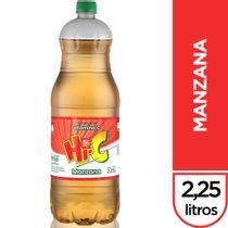 JUGO-MANZANA-HIC-225LT