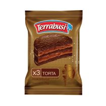ALFAJOR-TRIPLE-CHOCO-TORTA-TERRABUSI-70GR