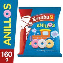 GALLETITA-ANILLO-SURTIDO-TERRABUSI-160GR