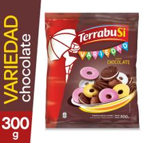 GALLETITAS-CHOCOLATE-ANGRY-BIRD-VARIEDAD-300GR