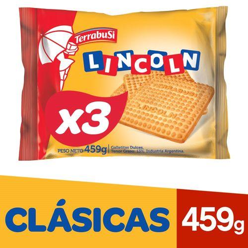 GALLETITA-CLASICA-TRIPACK-LINCOLN-459GR