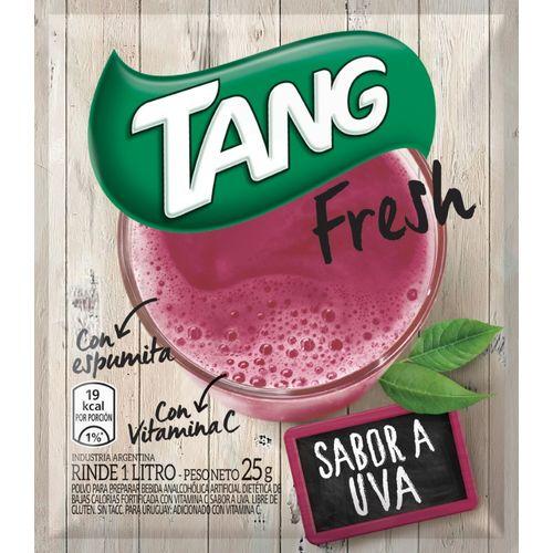 TANG-FRESH-UVA-TANG-X25GR