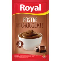 POSTRE-CHOCOLATE-ROYAL