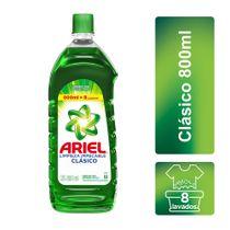 Jabon-liquido-para-Ropa-Ariel-800-ml