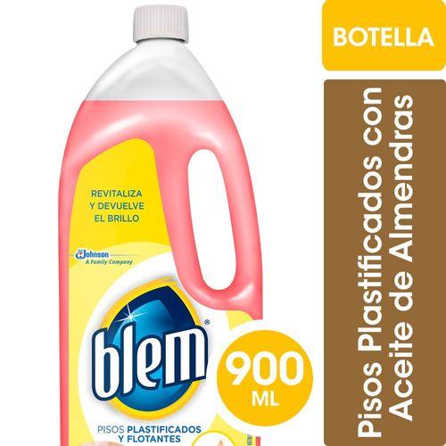 CERA-PARA-PISOS-PLASTIFICADOS-BLEM-900ML