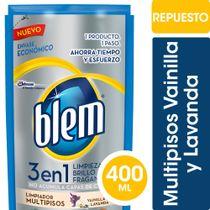 BLEM-3-EN-1-VAINILLA-Y-LAV-400ML