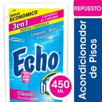 LIMPIADOR-LIQUIDO-PARA-PISOS-EN-DOYPACK-ECHO-EN-EL-BALDE-TRADICIONAL-450ML