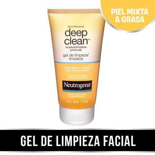 GEL-LIMPIEZA-PROFUNDA-NEUTROGENA-X150GR