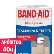 APOSITO-PROTECTOR-TRANSPARENTE-BANDAID-40UD