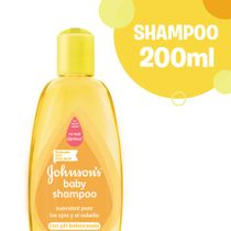 SHAMPOO-CLASICO-PARA-BEBE-JOHNSON-BABY-200ML