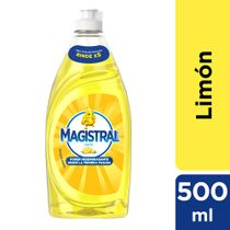 Magistral-Limon-Detergente-500-ml