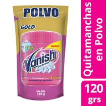 Quitamanchas-Polvo-Vanish-Color-Repuesto-120-gr