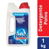 Detergente-en-Polvo-Finish-para-Lavavajillas-Automatico-Botella-1-Kg
