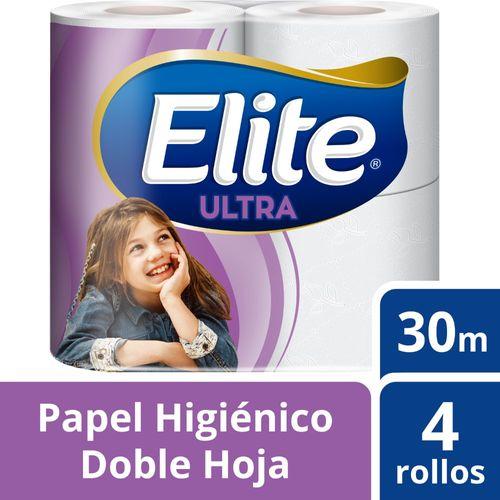 PAPEL-HIGIENICO-ULTRA-DOBLE-ELITE-4X30MT