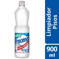 Limpiador-Liquido-Pisos-Procenex-Desinfectante-Original-900-ml