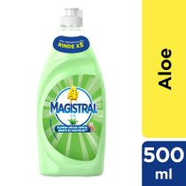 Magistral-Piel-Sensible-Aloe-Detergente-Liquido-500-ml-
