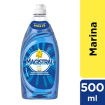 Magistral-Marina-Detergente-500-ml-