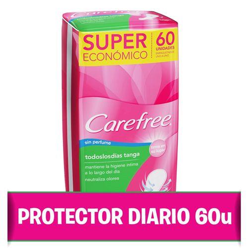 PROTECTOR-DIARIO-CAREFREE-BRISA-TANGA-SPERFUME-TODOS-LOS-DIAS-60UD