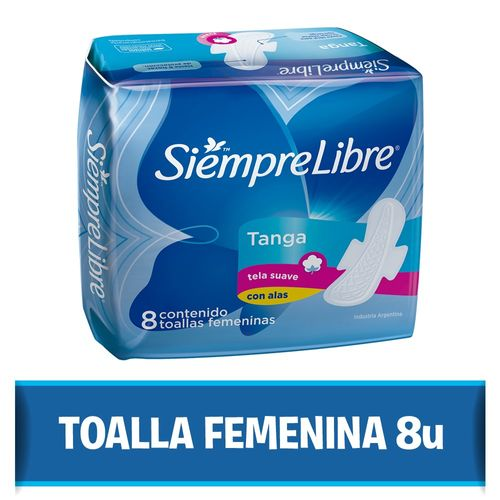 TOALLA-FEMENINA-TANGA-CALAS-SIEMPRE-LOBRE-8UD