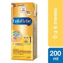 LECHE-INF-ENFABEBE-1-SANCOR-200-ML