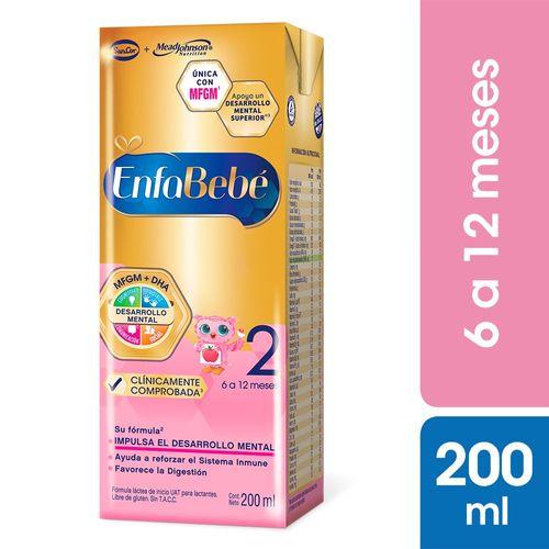 LECHE-INF-ENFABEBE-2-SANCOR-200-ML