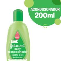 ACONDICIONADOR-JOHNSONS-BABY-CABELLO-CLARO-200ML