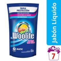 Jabon-Liquido-Ropa-Woolite-Todos-los-Dias-Repuesto-450-ml
