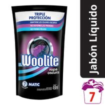 Jabon-Liquido-Woolite-Ropa-Oscura-Repuesto-450-ml