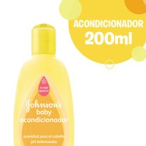 ACONDICIONADOR-CLSICO-JOHNSON-S-BABY-200ML