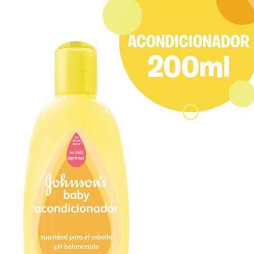 ACONDICIONADOR-CLSICO-JOHNSON-S-BABY-200ML