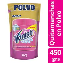 Quitamanchas-Polvo-Vanish-Color-Repuesto-450-gr