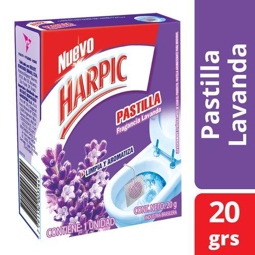 Pastilla-para-Inodoro-Harpic-Lavanda-Lavanda-1-u