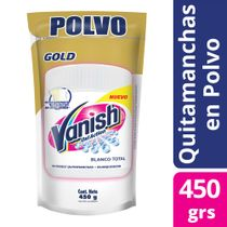 Quitamanchas-Polvo-Vanish-White-Repuesto-450-gr