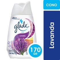 GLADE-CONO-LAVANDA