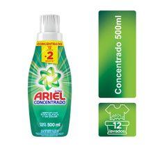 Ariel-Ultra-Concentrado-Liquido-Para-Lavar-Ropa-Blanca-Y-De-Color-500-ml-