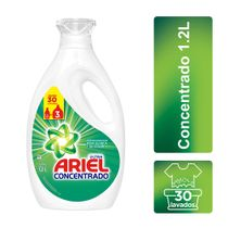 Ariel-Ultra-Concentrado-Jabon-Liquido-Para-Lavar-12-l-