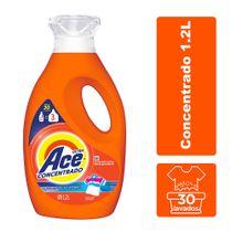 Ace-Ultra-Concentrado-Blancos-Y-Colores-Jabon-Liquido-12-l-