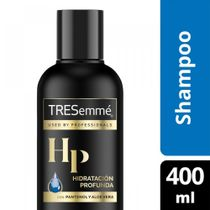 SHAMPOO-DE-HIDRATACION-PROFUNDA-TRESEMME-400ML