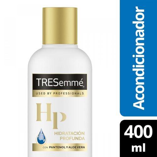 ACONDICIONADOR-DE-HIDRATACION-PROFUNDA-TRESEMME-400ML