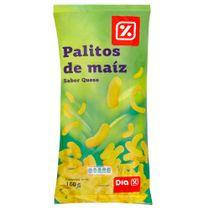 PALITOS-DE-MAIZ-SABOR-QUESO-DIA-160-G