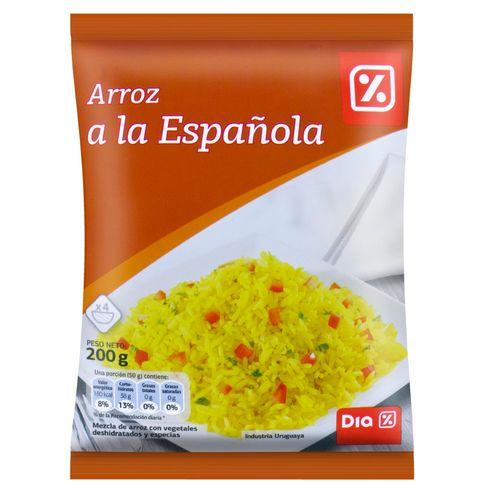 ARROZ-A-LA-ESPAÑOLA-DIA-200-GR