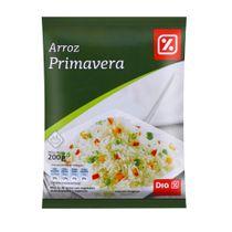 ARROZ-PRIMAVERA-DIA-200-GR