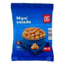 MANI-PELADO-DIA-100-G